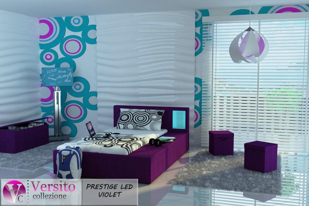 prestige_led_violet_2